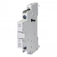 Блок-контактов левосторонний ACBSE-11 к MPE25 1н.з.+1н.о ETIMAT