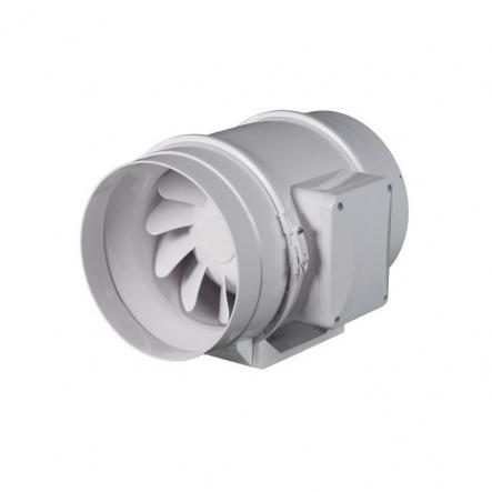 Вентилятор ВЕНТС 150 ТТ-ПЗ8 - 1