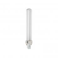 Лампа энергосберегающая Delux  PL TUBE PL11W G23 6400К