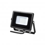 Прожектор LED 30Вт 6500К IP65