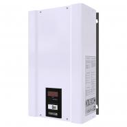 Стабилизатор напряжения Элекс Гибрид симистор У9-1-40 v2.0 40А 7,0кВт 110В-325В +_7,5%