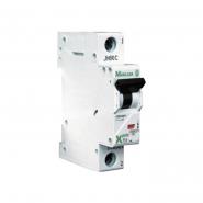 Автоматический выключатель MOELLER  CLS 6-В50/1