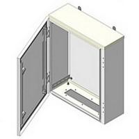 Бокс монтажный BOX Wall 250 х 250 х 150 (IP 54) - 1