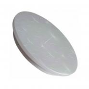 Светильник светодиодный  GL9010 d395 24W