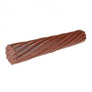 Провода для щёток электрических машин ПЩ 2,5