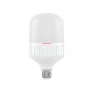 Лампа LED PAR 30W PA LP-30 E27 4000К ELECTRUM