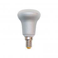 Лампа светодиодная LB-500 R50 4*1W 230V 4000K E14 Feron