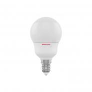 Лампа LED A50 7W E14 4000K PA LD-7 ELECTRUM