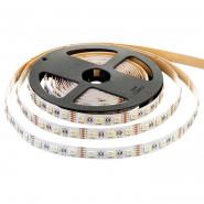 Светодиодная лента smd 5050 AVT-4in1-300RGB-W 5050-12V