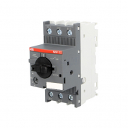 Автомат защиты двигателей  MS132-20 ABB