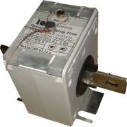 Трансформатор тока  Т-0,66-1  500/5, Украина