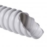 Труба армированая spiroflex SF 25