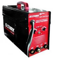 Сварочный инвертор IMT 200Profi 3 в1  STARK 6,4кW 10-200А 220В