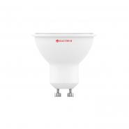 Лампа LED MR16 5W PA LR-32 GU10 3000 PERFECT ELECTRUM