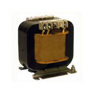 Трансформатор  ОСМ1-0,25 380/5-36 У3