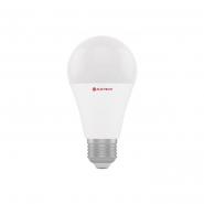 Лампа LED A60 15W E27 3000K LS-22 ELECTRUM