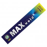 Электроды MAXweld АНО-21  д.4  2.5кг