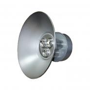 Светильники LED купольний 150W STANDART 500*375mm TM POWERLUX