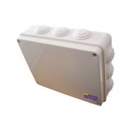 Коробка распределительная 150х150х70 IP65