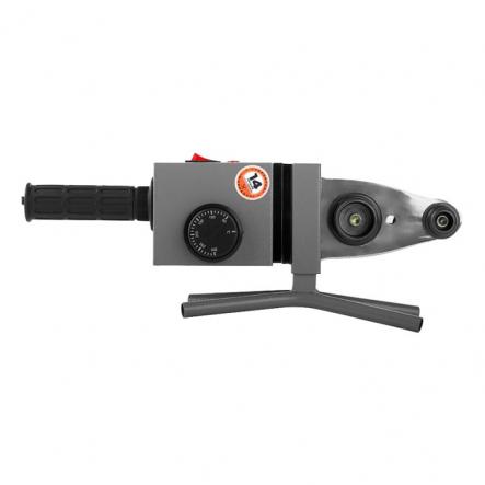 Сварочный аппарат для пластиковых труб ЭНЕРГОМАШ СТ-72170 - 1
