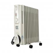 Радиатор Element OR 0715-8 (7 секций)