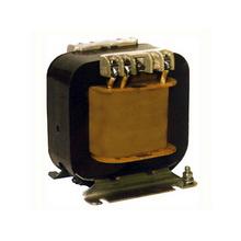 Трансформатор ОСМ1- 0,063 220/24 - 1
