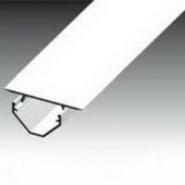 Короб угловой (длина 2,6 м)  LR 30  KOPOS