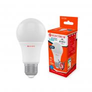Лампа LED A60 15W PA LS-32 Е27 4000 PERFECT ELECTRUM