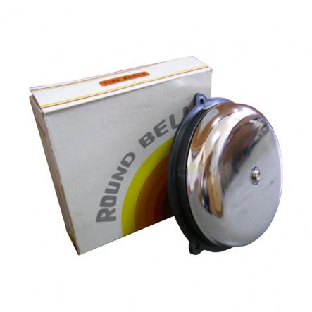 Звонок громкого боя EBL-2502(250 мм) - 1
