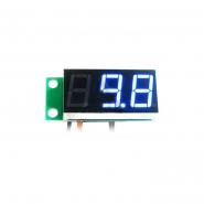 Термометр ТМ-19 белый DigiTOP
