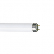 Лампа люминесцентная DELUX F30W/BL 350 G13 УФ инсектицидная