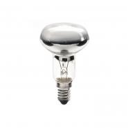 Лампа рефлекторная Spotline R50 25W E14 PHILIPS