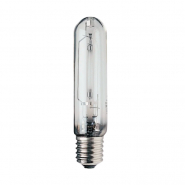 Лампа натриевая GE LU70/90/T12/Е27