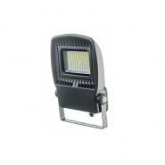 Прожектор  ДО-21 100W  LED Lm120 IP65 5000К