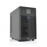 ИБП RITAR RTSW-5000 (3500W) внешняя АКБ 48В правильная синусоида