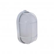 Светильник влагостойкий MIF 022 60W
