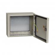 Корпус металлический ЩМП -2.3.1-0 74 IP-54