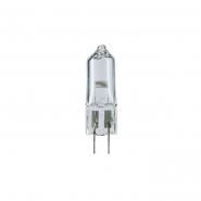 Лампа галогенная OSRAM HLX FCS 24V150W G6.35