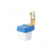 Фотореле ULS-OS301 ELECTRUM 1420-D-SL