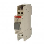 Кнопка Е225-11B (2CCE110810R0001) ABB
