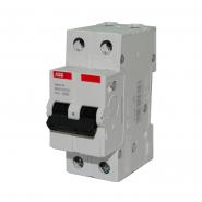Автоматический выключатель АВВ BMS412 C25 2п 25А 4.5kA