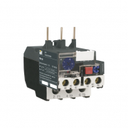 Реле IEK РТИ-1302 электротепловое 0,16-0,25 А