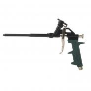 Пистолет для пены тефлон Sturm