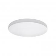 Светильник светодиодный UL 1024 24W круглый(UL 1024 24W) d193mm