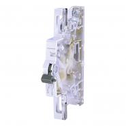 Блок-контакт (доп./сигнальный) PS/SS ETIMAT P10 (1NC+1NC/NO)