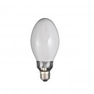 Лампа ртутно-вольфрамовая DELUX GYZ 160W E27(б/дроссельная)