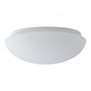 Светильник настенный ALMA 121 250x150mm