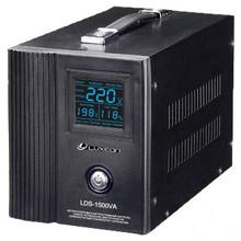 Стабилизатор напряжения Luxeon LDS-500 - 1