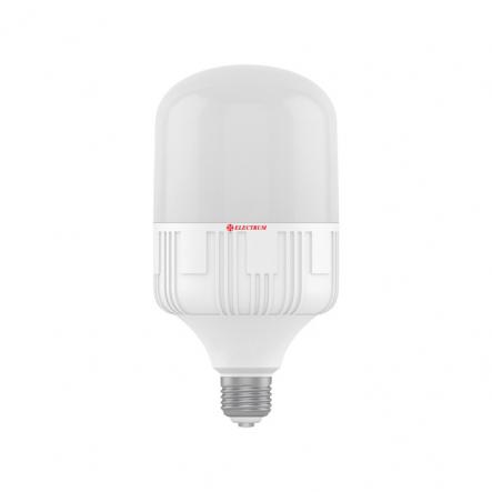 Лампа LED PAR 95W PA LP- 95 E40 6500 ELECTRUM - 1