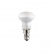 Лампа рефлекторная R50 60W E14 Feron